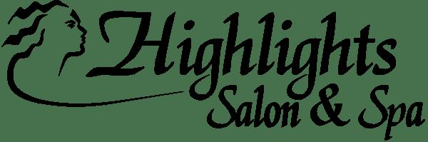 highlightslogo copy